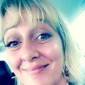 Kristin Ekeberg