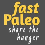 fastPaleo