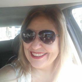 Giovana Oliveira