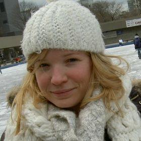 Angeline Eriksson