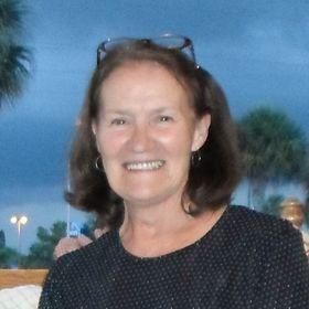 Patricia Alderfer
