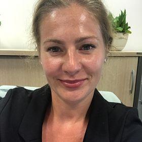 Kasia Zabicka