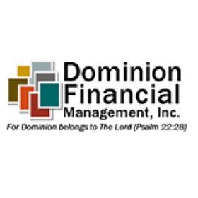 Dominion Financial Management, Inc.