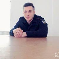 Mihai Bratulescu