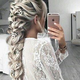 fashion online
