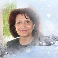 Farcasescu Liliana