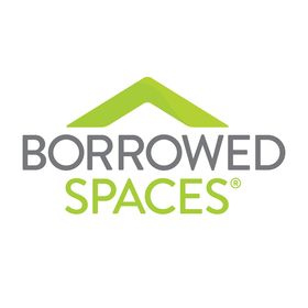 Borrowed_Spaces