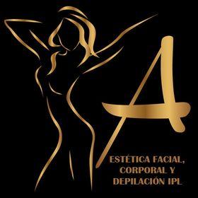 Yesica Arandia Estética facial, corporal y depilación IPL