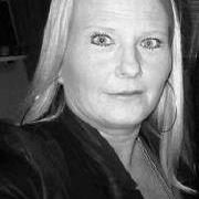 Brenda Kenter