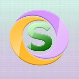 Skillonpage .com