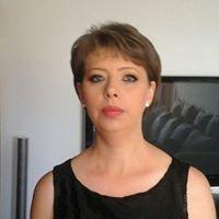 Mihaela Andreescu