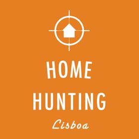 Home Hunting Lisboa