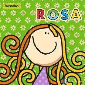 Rosita Avila