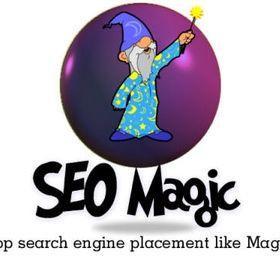 Seos Magic