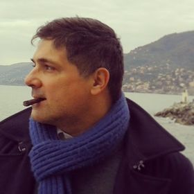 Alessandro Panerati