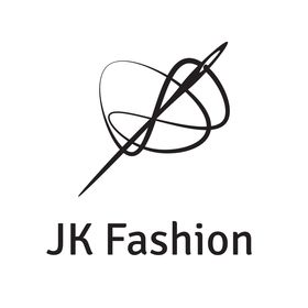 JK Fashion