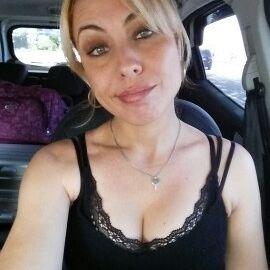 Carol Ottolini