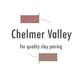 Chelmer Valley