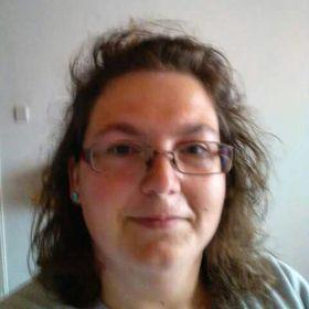 Mónika Nagy