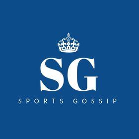 Sports Gossip