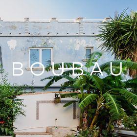 Boubau