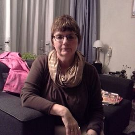 Marion van Gool