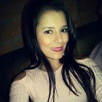 Leiidy Soto