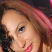 Anca-Cristina Chiorean