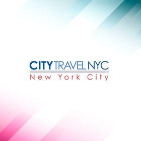 City Travel NYC