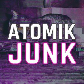 AtomikJunk