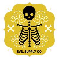 Evil Supply Co.