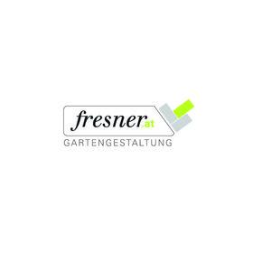 Fresner Garten- und Landschaftsbau GmbH