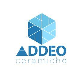 Addeo Ceramiche Pomigliano D Arco.Ceramiche Addeo Ceramicheaddeo Su Pinterest