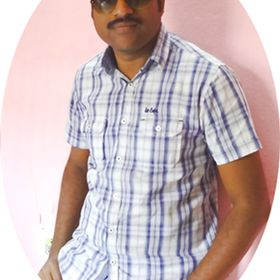Ramu S