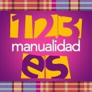 123 Manualidades