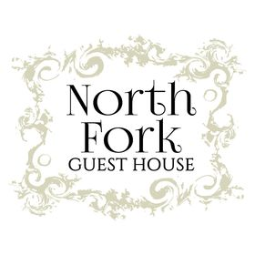 North Fork Guest House 1