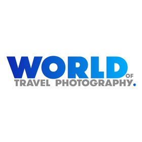 World of Travel Photography