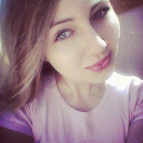 Daniela Kovacova