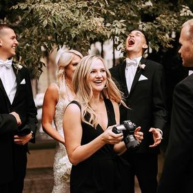 Monique Serra Photography || Oregon Family Photographer
