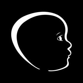 Infant Adviser