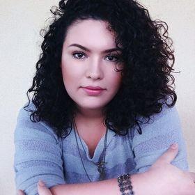 Renata Khodair