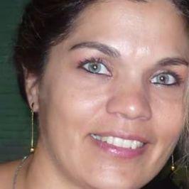 Andrea Karina