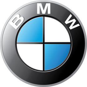 BMW Turnersville