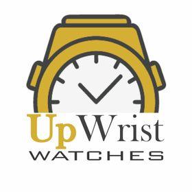 UpWrist