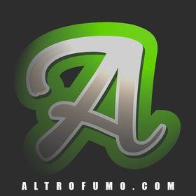 AltroFumo