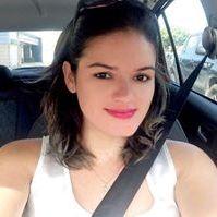Raquel Alencar