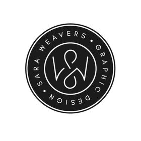 sara weavers
