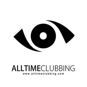 AllTimeClubbing