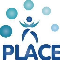 Place Software
