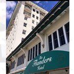 The Flanders Hotel www.TheFlandersHotel.com
